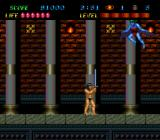 Legendary Axe II TurboGrafx-16 I always liked blue women