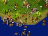Alien Nations Mission Pack Windows Defend your empire.
