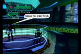 Phantasy Star Online Episode I & II GameCube The RPG favorite, a training mission with a buddy