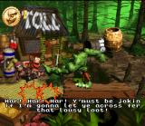 Donkey Kong Country 2: Diddy's Kong Quest SNES Without money, almost nothing in this life it is possible.