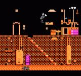 Pesterminator: The Western Exterminator NES Most enemies have specific movement patterns.