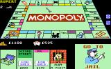 Monopoly Amiga Busted...