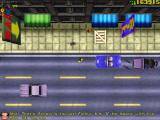 Grand Theft Auto Windows Some missions involve following a car or a pedestrian...