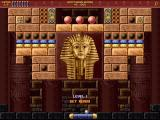 Bricks of Egypt Windows Level Pack 1 - Level 1
