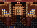 Bricks of Egypt Windows Level Pack 1 - Level 2