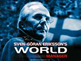 Sven-Göran Eriksson's World Manager Windows Title Screen