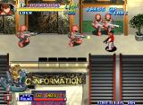 Shock Troopers: 2nd Squad Neo Geo 5th Mission