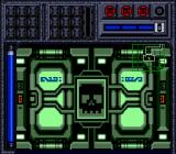 Battle Frenzy Genesis This level is... green