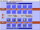 SimCity 2000: Urban Renewal Kit DOS The Pick & Copy Utility