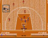 Tip Off Amiga Good opportunity