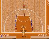 Tip Off Amiga Penalty