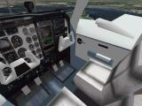 Flight Unlimited III Windows A cockpit view!
