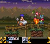 Ganbare Goemon 2: Kiteretsu Shogun Magginesu SNES I have a mouse and I'm not afraid to use it!