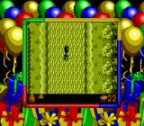 Conker's Pocket Tales Game Boy Color Sometimes, the river is a great shortcut!