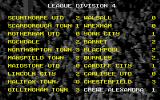 Match of the Day Atari ST Results