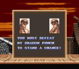 Street Fighter II Game Boy I already read this phrase in some place...