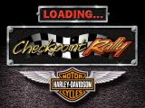 Harley-Davidson: Wheels of Freedom Windows Loading....