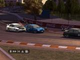 TOCA Race Driver 2 Windows Subaru Impreza WRX