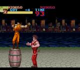 Final Fight Guy SNES Pay attention and take advantage of that will be around of you!