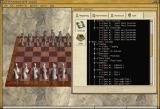 Chessmaster 9000 Windows Are you a complete chess n00b?  The Chessmaster will help you learn the basics.