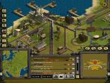 Railroad Tycoon II Windows A busy port