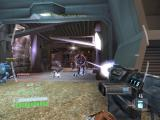 Star Wars: Republic Commando Windows Delta 40 compliments my grenade trow
