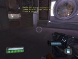 Star Wars: Republic Commando Windows A pit over confident?