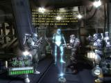 Star Wars: Republic Commando Windows Mission briefing
