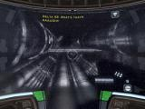Star Wars: Republic Commando Windows Those small scavenger droids cause interference