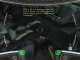 Star Wars: Republic Commando Windows Yes, there is a lightsaber in this game