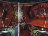 Star Wars: Republic Commando Windows Energy wiper