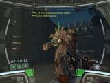 Star Wars: Republic Commando Windows Wookies are huge