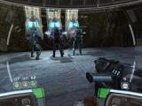 Star Wars: Republic Commando Windows Patching up