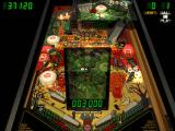 Microsoft Pinball Arcade Windows Haunted House