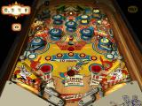 Microsoft Pinball Arcade Windows Slick Chick