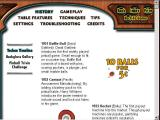Microsoft Pinball Arcade Windows A brief pinball history