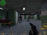 Counter-Strike: Condition Zero Windows Ready to roll out with my gang of terrorist friends