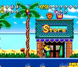 Chester Cheetah: Wild Wild Quest SNES A store?
