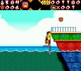 Chester Cheetah: Wild Wild Quest Genesis Will I make it?..