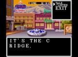 Riding Hero Neo Geo The C-Ridge (Story mode)