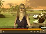 CSI: Miami Windows Calleigh is your partner on the first case