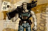Contra Advance: The Alien Wars EX Game Boy Advance In war times, it is necessary to be totally armed! Bad to the bone...