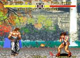 "Fighter's History Dynamite Neo Geo ""This isn't happening"", Yungmie says"