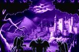 Super Ghouls 'N Ghosts Game Boy Advance Somebody is observing the movements in the kingdom outskirts...
