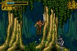"The Scorpion King: Sword of Osiris Game Boy Advance You avoid with success this multiple boomerang shot originated by hands of a possible Sheeva's ""ancestor""..."