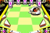 SEGA Smashpack Game Boy Advance Sonic Spinball: These minigames occur between levels.