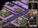 Command & Conquer: Red Alert 2 Windows Getting close to the Pentagon