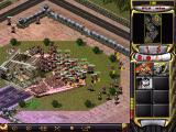 Command & Conquer: Red Alert 2 Windows Last moment of the Pentagon