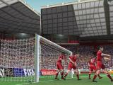 FIFA 2000: Major League Soccer Windows The Ball Is In The Goal