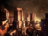 Prince of Persia: Warrior Within Windows Extra features - fortress.